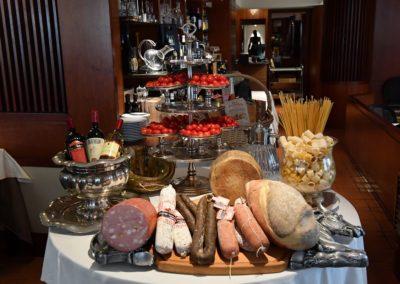 edoardo_ristorante_roma (1)