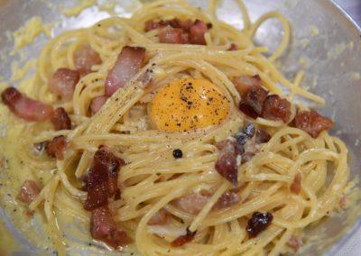 edoardo_ristorante_roma (26)