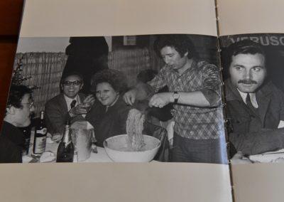edoardo_ristorante_roma (39)
