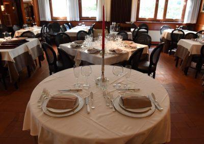 edoardo_ristorante_roma (42)