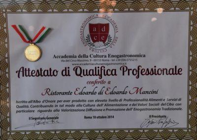 edoardo_ristorante_roma (6)