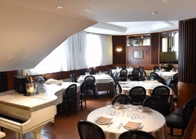 ristorante_edoardo_roma (1)