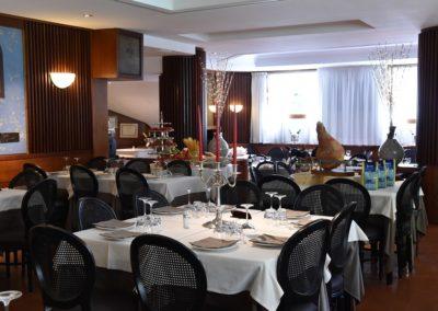 ristorante_edoardo_roma (10)