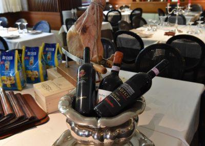 ristorante_edoardo_roma (12)