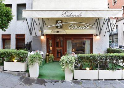 ristorante_edoardo_roma (22)