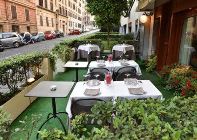 ristorante_edoardo_roma (23)
