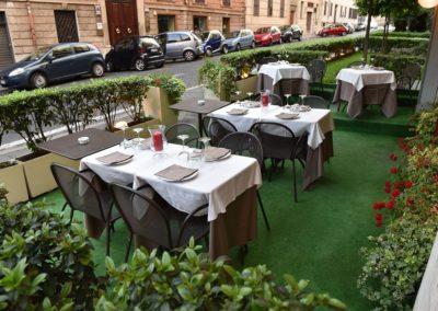 ristorante_edoardo_roma (24)