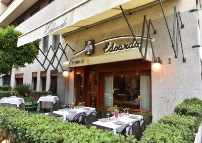 ristorante_edoardo_roma (25)