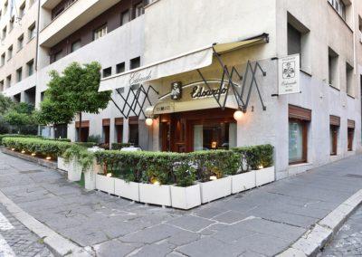 ristorante_edoardo_roma (26)