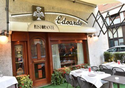ristorante_edoardo_roma (27)
