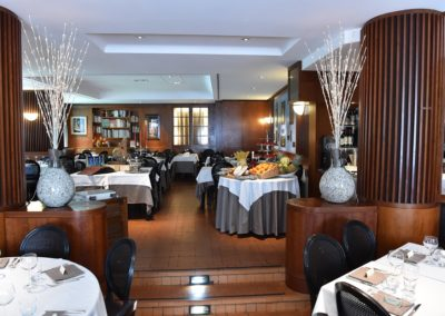 ristorante_edoardo_roma (4)