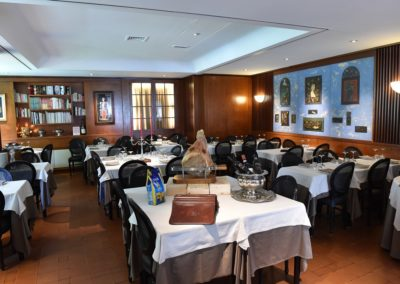 ristorante_edoardo_roma (5)