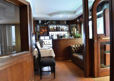 ristorante_edoardo_roma (6)