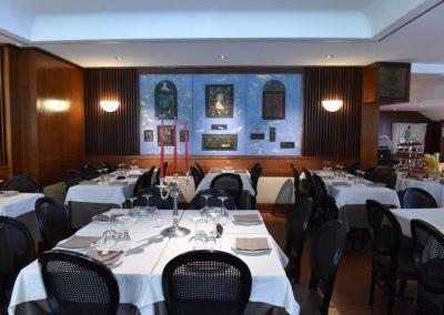 ristorante_edoardo_roma (8)