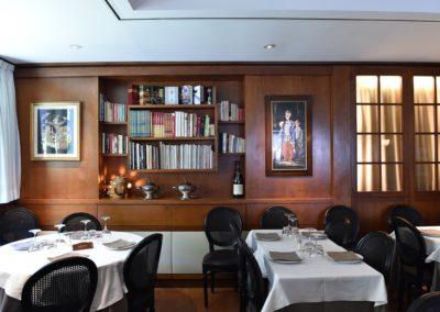 ristorante_edoardo_roma (9)